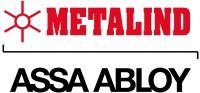 Metalind Assa Abloy